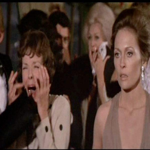 Miasma (1973)